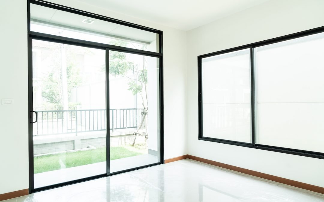 Sliding door repairs Gold Coast After
