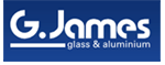 G-James-Glass-Aluminum